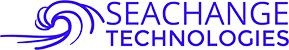 SeaChange Technologies Logo